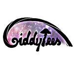 GiddyTees