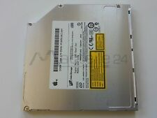 "Unità SuperDrive unità DVD 13"" 15"" MacBook Pro a1181 a1260 etc gsa-s10n 678-0565b"