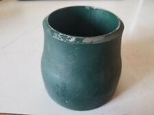 1 Weldbend 45° Elbow Lot of 2 STD Carbon Steel Butt Weld 020-010-000