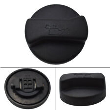 For VW Audi A4 A8 Volkswagen Beetle Passat Golf Jetta Engine Oil Cap 06B103485C