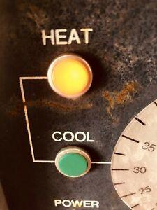 Neslab Coolflow CFT-25 Refrigerated Recirculator