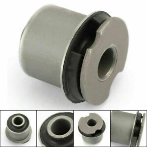 FRONT DIFFERENTIAL AXLE BUSHING For 06-10 HUMMER H3 B2110 25872770 U3