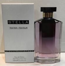 Stella by Stella McCartney for Women EDP Spray 3.3 oz New In White Tstr Box