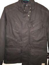 G-Star RAW Sandhurst  Jacket Size M R.R.P. £200