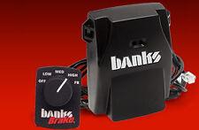 Banks Brake w/ Switch 05-07 Ford F250 F350 Super Duty Powerstroke 6.0L Diesel