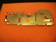 HP Officejet 6310  All-in-one Printer Main Logic Board  Shield  * JB61-000448A