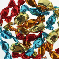 20 x Scherzbonbons Senf Pfeffer Knoblauch Blaufärbende Bonbons Scherzartikel