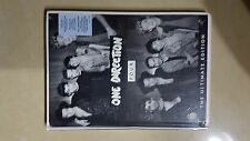One Direction - Four - The Ultimate Edition - Sealed - made in USA