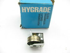 Hygrade CV26 Carburetor Choke Thermostat 1962-1970 Rochester 2BBL