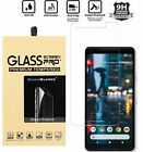 Tempered Glass Screen Protector for Google Pixel 2   Pixel 2 XL