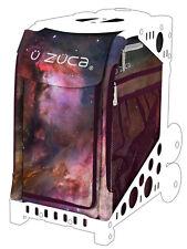 Zuca Sports Insert Bag - Galaxy - No Frame