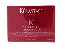 Kerastase Reflection Masque Chromatique 6.8 Ounce (See Description)