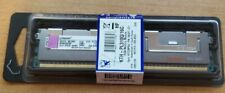 New Kingston 16GB KTH-PL310Q/16G(1x16G) DDR3-1066MHz ECC Server RAM