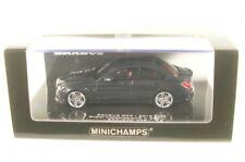 1 43 Minichamps Mercedes Brabus 600 Based AMG C63s 2015