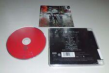 CD Jonas Brothers-A Little Bit Longer 13. Tracks 2008 98