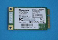 New Atheros AR5BXB63 802.11 Wireless Wifi WLAN PCI Express MiniCard AW-GE780