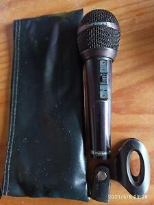 Beyerdynamic M700 N(C)S- Dynamic Prof.Mikrofon - Vintage - Klassiker + Zubehör !