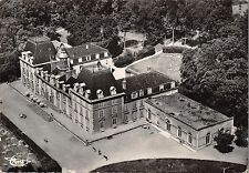 BR47479 St Jean la pairche hotel restaurant chateau st jean     France