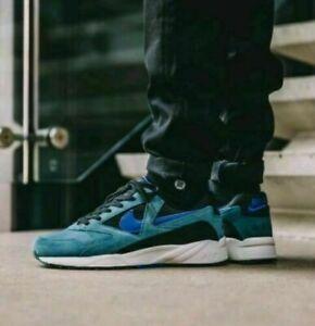 Nike Men's Shoes Running Training Sneakers New Sz 9