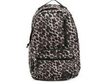 2267a017ca0 Converse Chuck Taylor All Star Go Leopard Print Backpack (10004801-a08) -  073