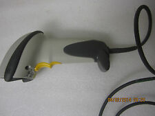 Symbol Motorola DS6707 DS6708 2D Barcode Scanner with USB Cable