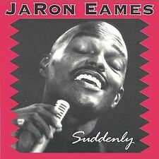 Suddenly - JaRon Eames (CD 1994)