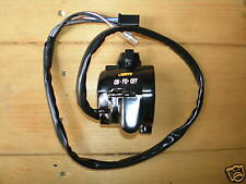 new right hand switch for Kawasaki KH400