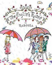 The English Roses (2003) Madonna