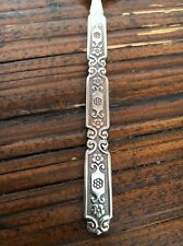 Oneida Community Stainless Silverware CORONATION Soup Spoon Replacement