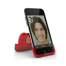 XtremeMac Snap Stand Cases for Apple iPod Touch 4G