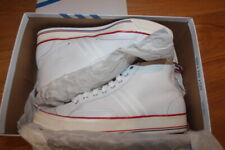 Adidas ObyO Kazuki Kuraishi Vulcanized Sneaker Originals Neighborhood Japan