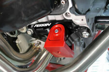 Perrin Performance v2 Engine Mount Kit 2013+ BRZ / FR-S - 2015-2019 WRX & More
