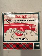 Scotch Paint Stripping Tape