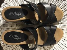 2eb0b8134299a4 US Size 13.5 Sandals and Flip Flops for Women