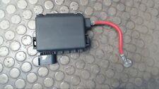 Sicherungskasten Batterie 1J0937550AB Seat Leon 1M 12 Monate Garantie