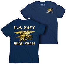 U.S. Navy Seal t-shirt, USN t-shirt, Seal Team 6, Military t-shirt, Veteran Tee