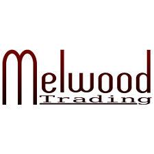 melwoodtrading