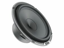 Hertz MP 165.3 - 1 Par WOOFER 165mm
