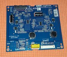 """INVERTER per Toshiba 37RL853B 37"""" LED-LCD TV 6917L-0056C PPW-LE37GD-O (C) REV1.0"""