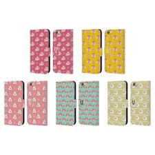 Custodie portafoglio Per iPhone 8 per cellulari e palmari Apple
