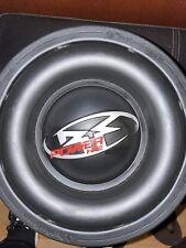 Rockford Fosgate Power HX 2