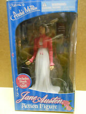 Accoutrements Jane Austen figure 12443