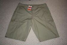"Nike Mid 7 to 13"" Inseam Big & Tall Shorts for Men"