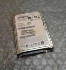 Hard disk interni Fujitsu da 80GB SATA