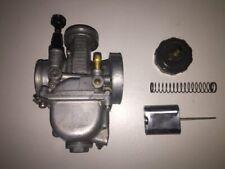 carburateur cr 125 1988