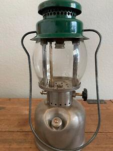 Coleman 242 NL Junior Lantern