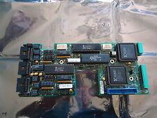 FSI MULTI I/O PCB/BOARD #02-13480-001, REV. C SERIAL# 794-002
