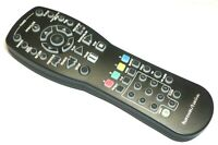 Harmna  / Kardon BDP Remote Control for Blu Ray Player