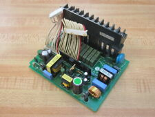 LG P7M-DR30A/DC Circuit Board P7MDR30ADC