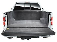 BEDRUG Fits: Nissan Navara D40 (2005-Current) - Tub Liner - Dual Cab Ute